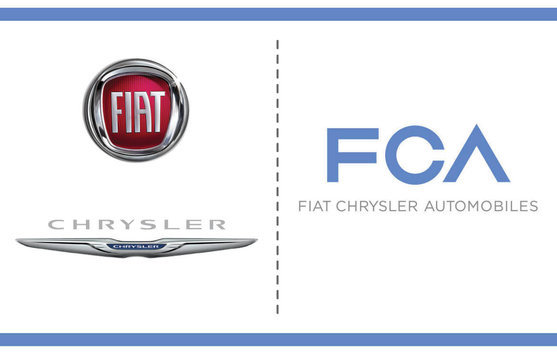 Компании Fiat Group Automobiles S.p.A., Chrysler Group International LLC и GAC Group подписали рамоч